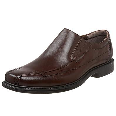 6f4f8abc Amazon.com | Clarks Men's Deane Slip-On Loafer | Loafers & Slip-Ons