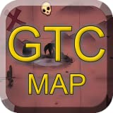 Box Mapper: GTC Edition