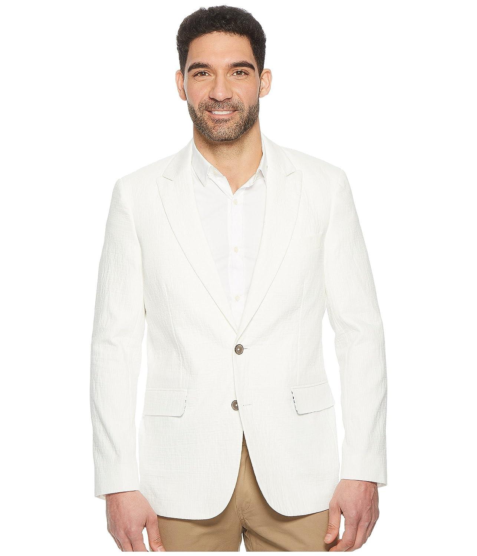 ロバートグラハム メンズ コート Montero Woven Sport Coat [並行輸入品] B07DFHFKZG 38