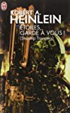 Etoiles, garde à vous ! (Starship Troopers)