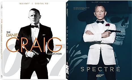 Казино рояль 007 2012 игры в покер флеш роял онлайн