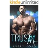 Trust Me: Love in New York Book 1