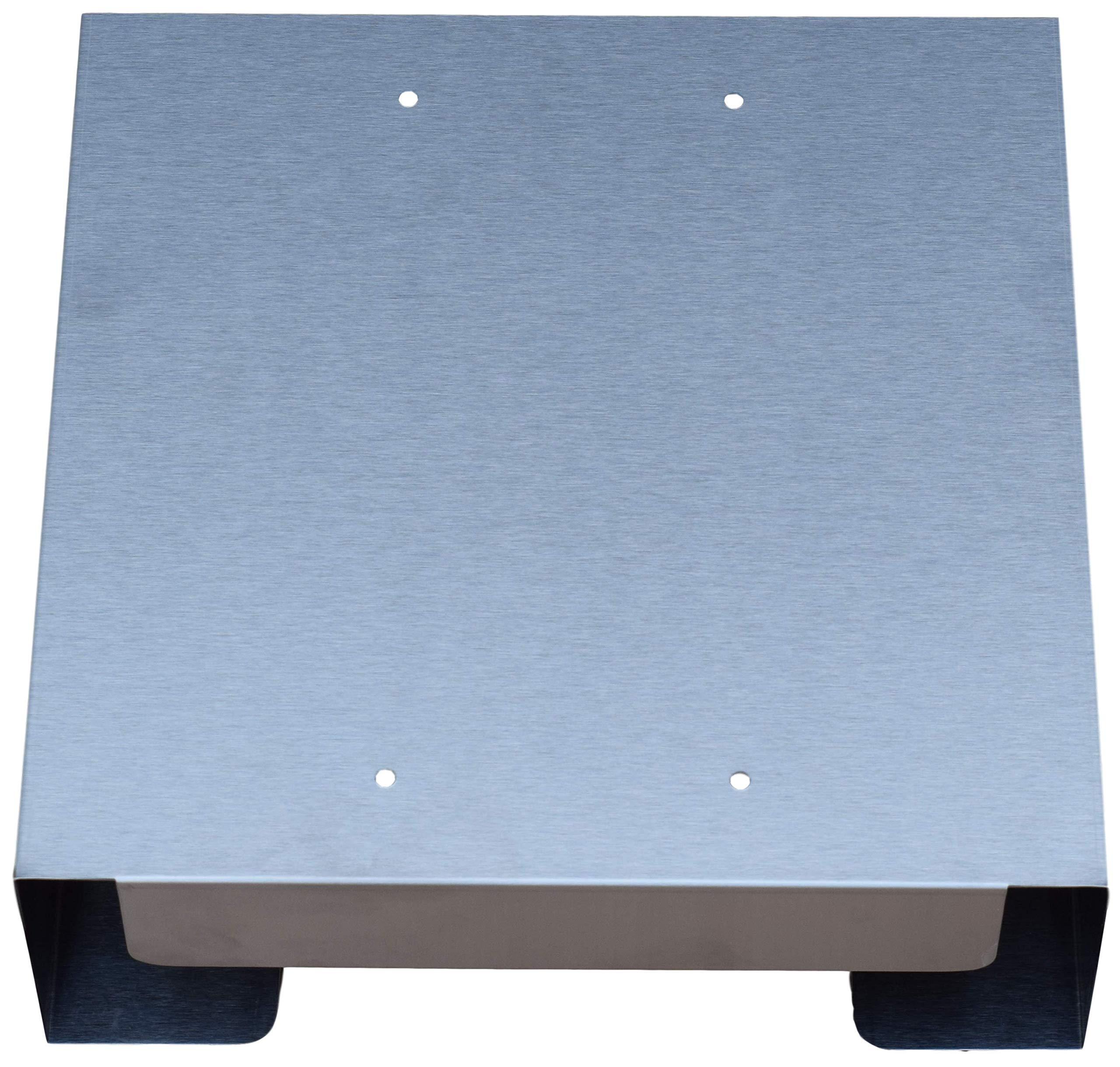 Proprietary Flash Strobe Sync PC Cord for Vivitar 283 285 285HV Flash 12
