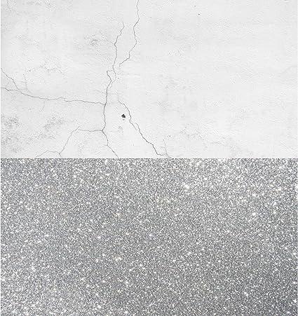 Aosto Dp 216 Wasserfester Hintergrund Für Kleine Kamera