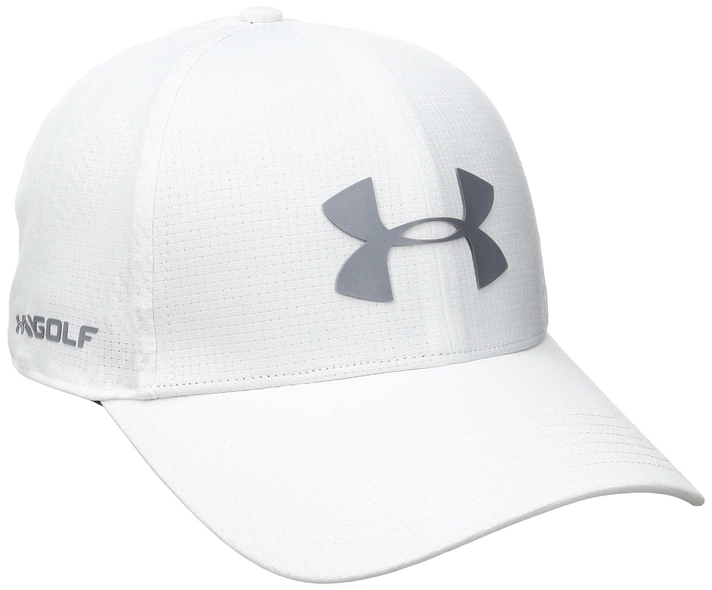 239053484d3 Buy Under Armour Men s Driver 2.0 Golf Cap