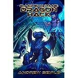 Blasphemy Online Volume 1: Dragon Hack