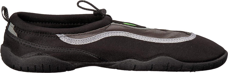 Body Glove Mens Riptide Iii Trail Running Shoe