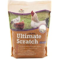 Manna Pro 1000853 Ultimate Chickens