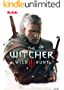 The Witcher 3: Wild Hunt - Heart of Stone  Game of the Year Edition:  Cheats-All collectibles-All Mission Walkthrough-Step-By-Step Strategy Mod Guide-Maps-Unlockables ... A.S.K (Ultimate Premium Strategies Book 8)