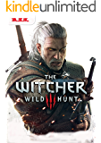 The Witcher 3: Wild Hunt - Heart of Stone  Game of the Year Edition:  Cheats-All collectibles-All Mission Walkthrough-Step-By-Step Strategy Mod Guide-Maps-Unlockables ... Premium Strategies Book 8) (English Edition)