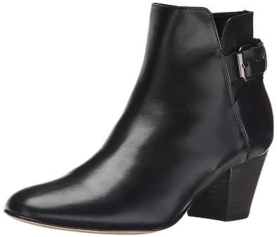Aquatalia Women's Fae Boot