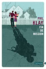 Fin de mission (Totem t. 97) (French Edition) Kindle Edition