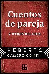 Edición Kindle