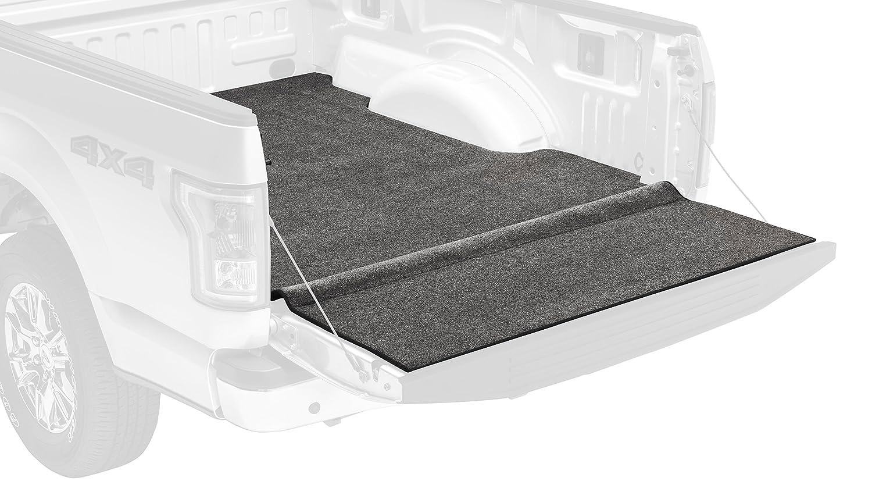 BedRug XLT Mat XLTBMB15CCS fits 15+ Colorado/Canyon 5' Bed