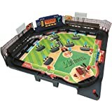 野球盤 ダブルスラッガー VS スプリットエース
