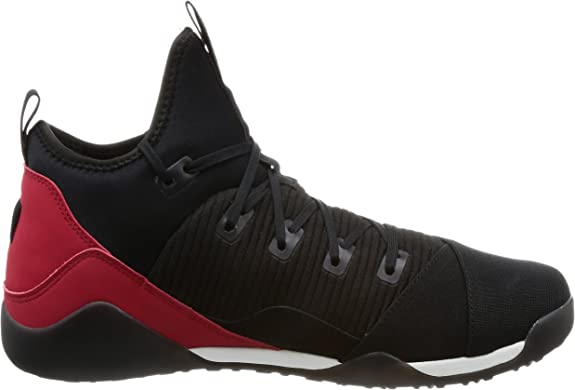 Reebok Herren Combat Noble Trainer Gymnastikschuhe: Amazon
