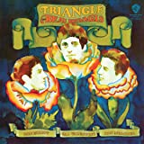 Triangle [Vinyl LP]