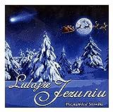 Jedyna Taka Noc - The Only Night Like That