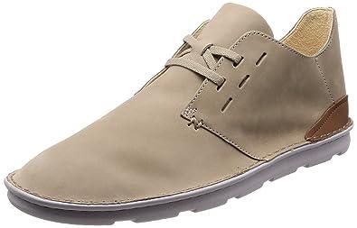 separation shoes 9090b f6b5b Clarks Schuhe 26.131.603 Origin Zero Y1: Amazon.de: Schuhe ...