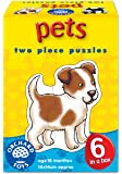 Orchard Toys Pets