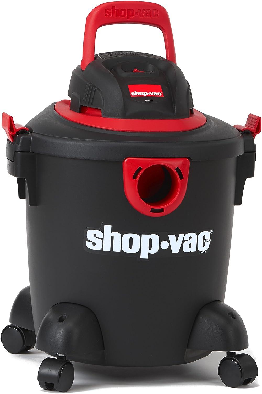 Shop-Vac Classic Wet Dry Vacuum