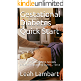 Gestational Diabetes Meal Planner (1800 cal-2200cal) and Grocery Shopping Guide (English Edition)