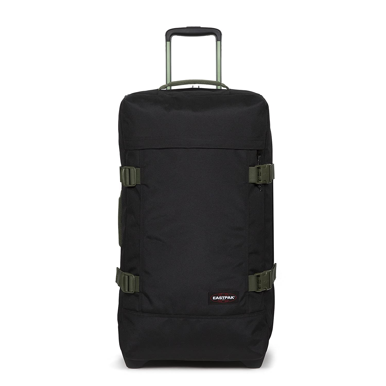 TRANVERZ M Bagage Cabine, 67 cm, 78 liters, Multicolore (Neon World) Eastpak EK62L47U