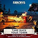 Far Cry 5 - PS4 [Digital