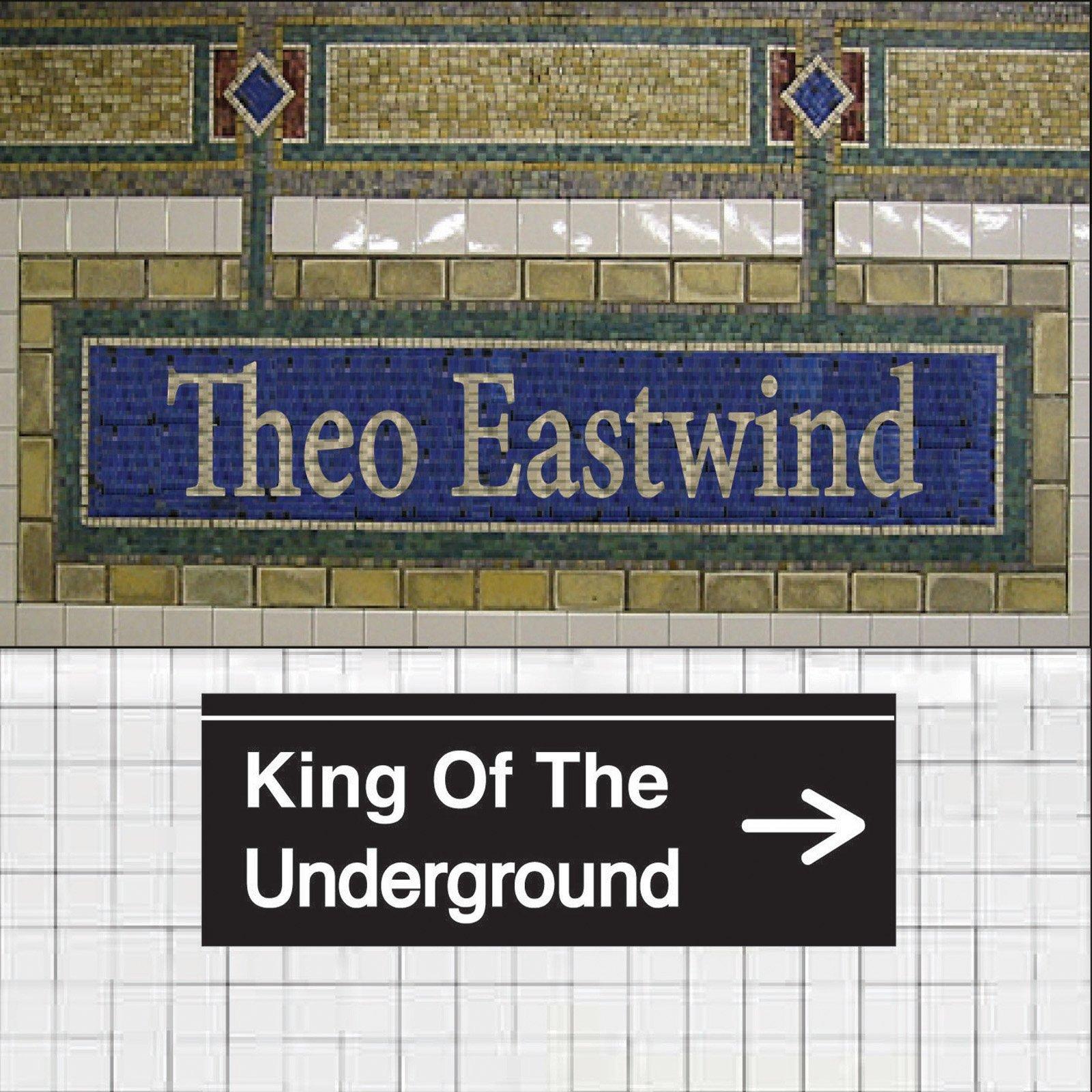 King of the Underground