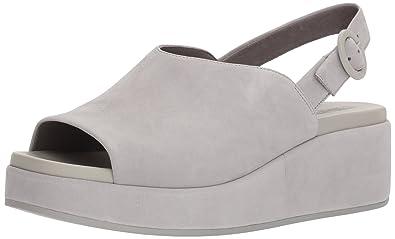 d21ea00c3a6d Camper Misia K200592-001 Formal Shoes Women  Amazon.co.uk  Shoes   Bags