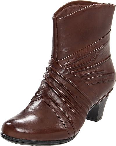 Rockport Cobb Hill Women's Shannon Boot