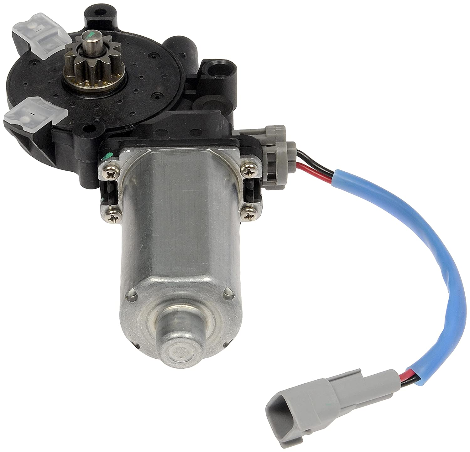 Dorman 742-260 Ford Window Lift Motor Dorman - OE Solutions
