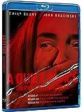 A Quiet Place: Un Posto Tranquillo (Blu Ray)