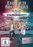 Ehrlich Brothers - Magic - Die einmalige Stadion-Show