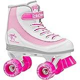 Roller Derby Girls Firestar Roller Skates