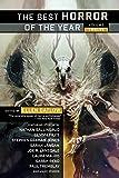 The Best Horror of the Year Volume Twelve