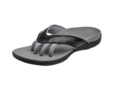 Men's High Five Casual Sandal