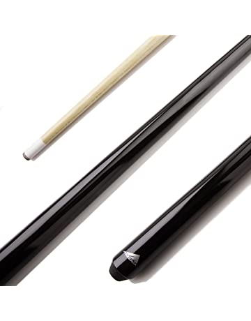 Cue Sticks | Amazon com: Pool & Billiards