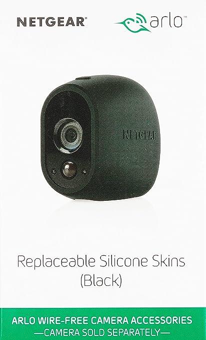 Replacement for ARLO VMA4200B-10000S