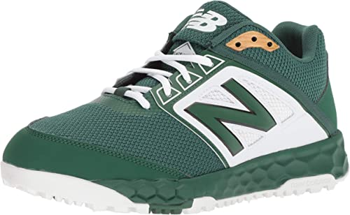 New Balance - Mens T3000V4 Shoes, 5.5