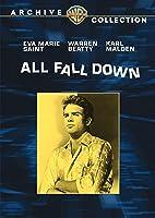 All Fall Down (1962)