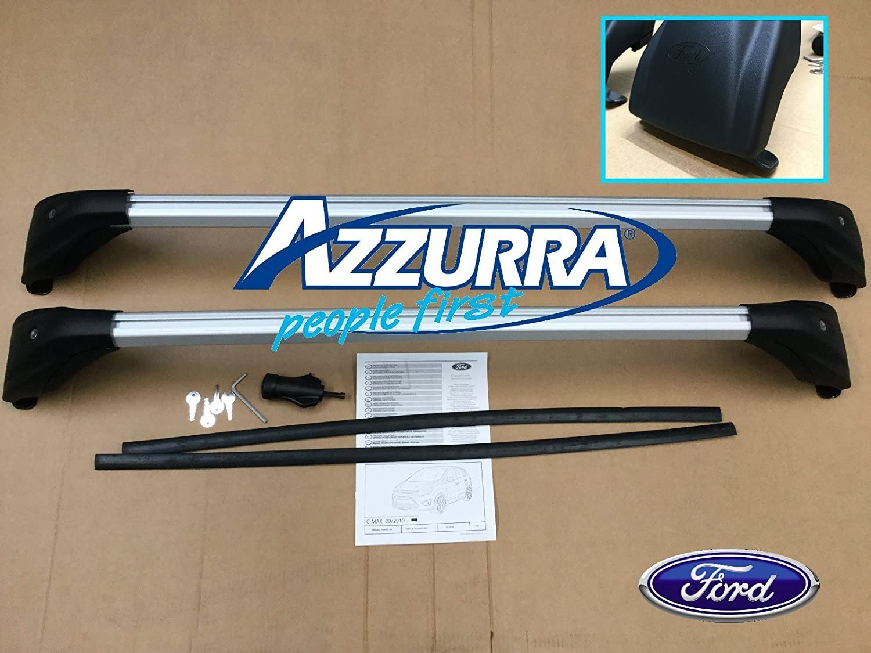 Color : Black 7//822mm Handlebar Grip Handle Bar Motorbike Hand for SUZUKI Bandit 650S GSF 250 600 600S 1200 1250BANDIT CHENWEI