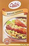 Catch Biryani Masala, 50g