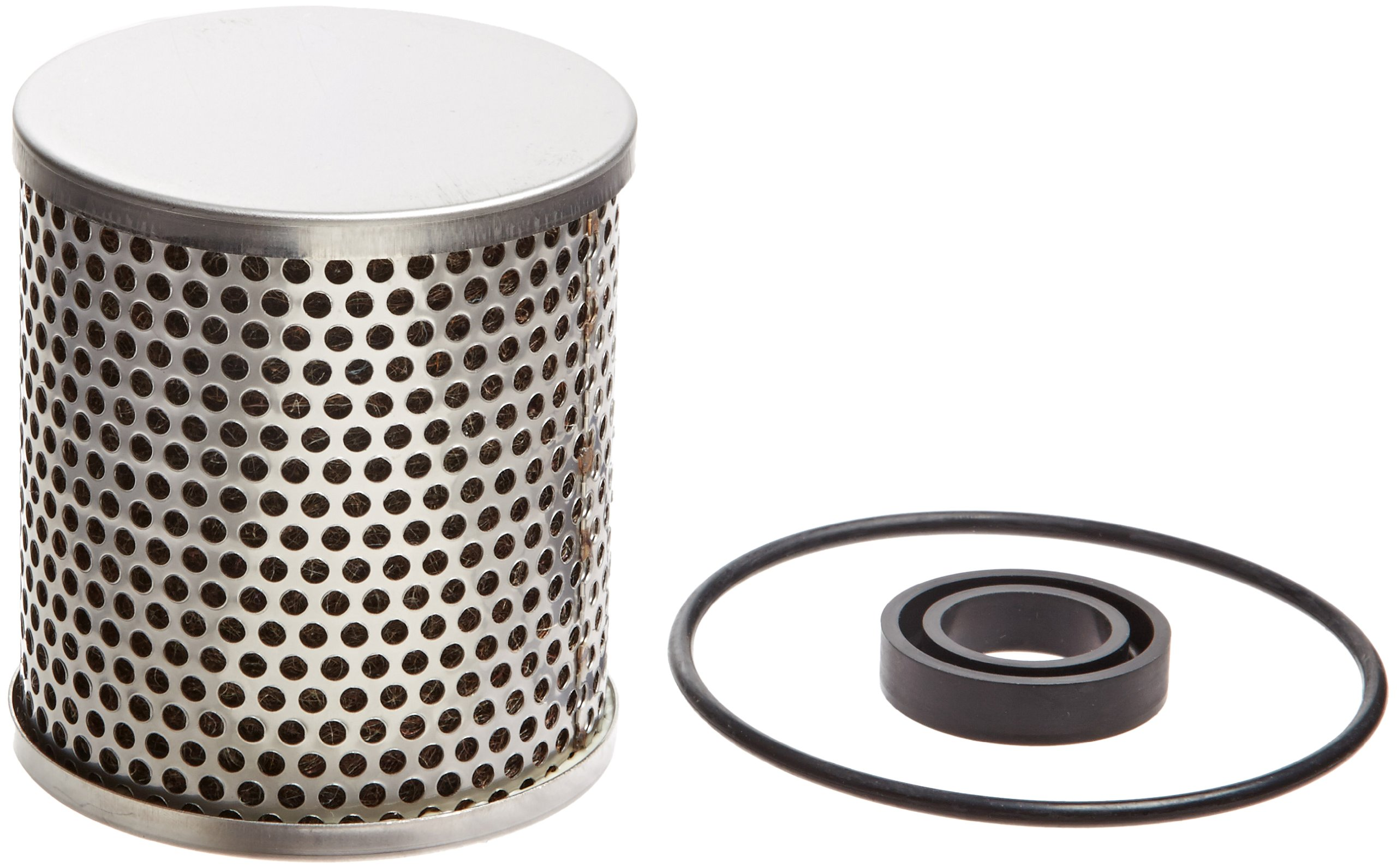 SMC AMG-EL350 Water Separator Replacement Element, For use with AMG350
