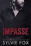 Impasse (Hollywood Studs Series Book 1)