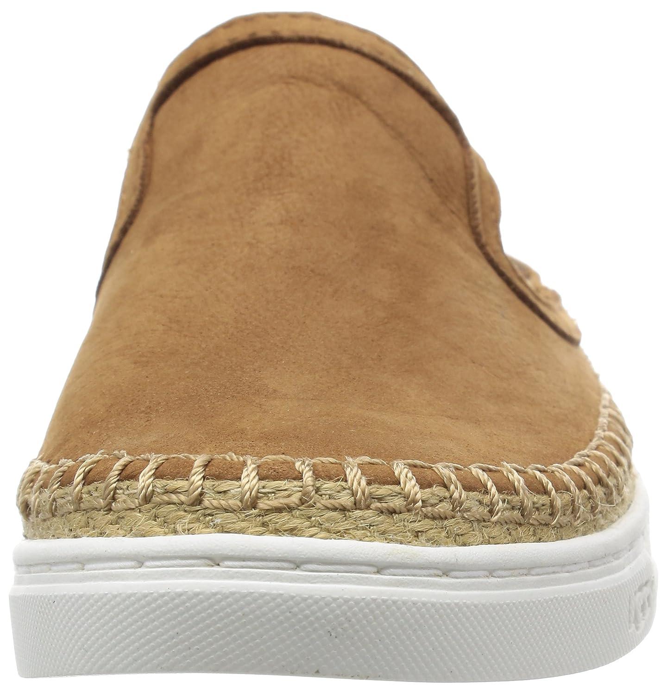 abf86c2325d Amazon.com | UGG Women's Caleel Fashion Sneaker | Fashion Sneakers