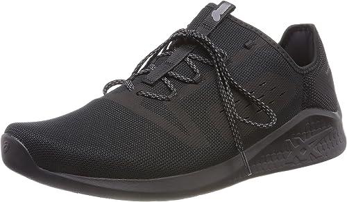 ASICS Herren Fuzetora Twist Laufschuhe: : Schuhe