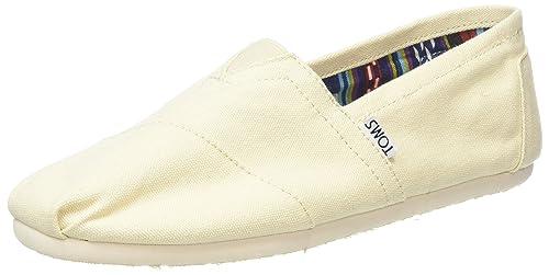 TOMS 10000865, Zapatillas de Deporte Unisex Adulto: Toms: Amazon.es: Zapatos y complementos