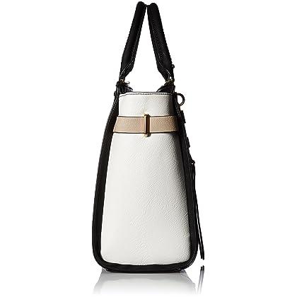 37e4da25e90 ... Taupe Aldo Hutcheon Shoulder Handbag