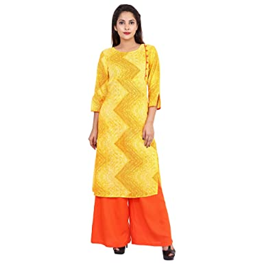 Amazon.com  Indian Women s Cotton Suit 263d8c010